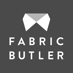 Fabric Butler