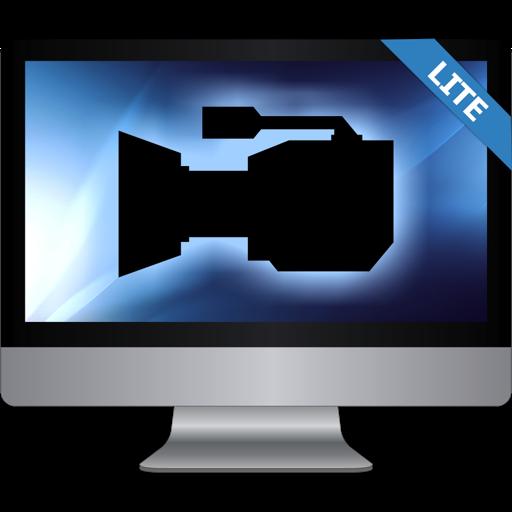 iScreen Recorder Lite