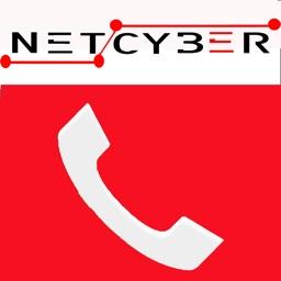 Netcyber VOIP Softphone