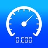 mySpeedmeter - iPhoneアプリ