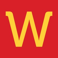 Word Trek - Word Block Puzzles Hack Online Generator  img