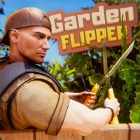 Codes for Garden Flipper Hack
