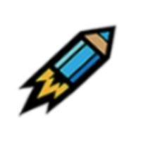 Codes for Crayonpang Hack