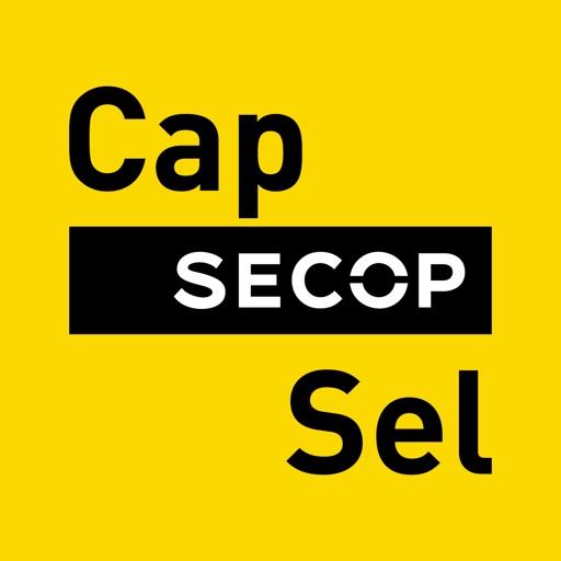 Secop CapSel