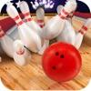 Perfect World Bowling Strike