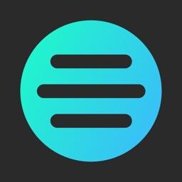Crypton - Best Crypto Tracker