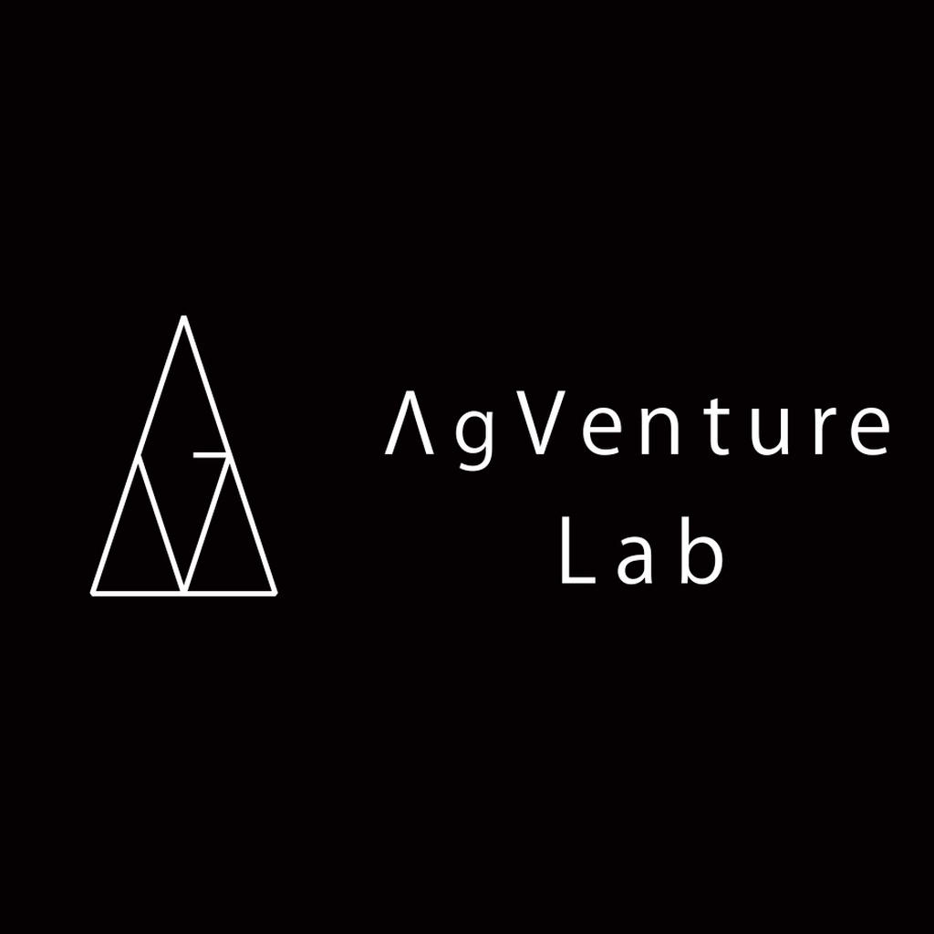 Agventure Lab Apps On The App Store
