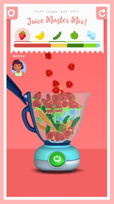 download Blendy! for PC