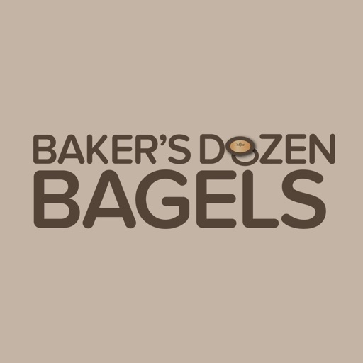 Baker's Dozen Brooklyn
