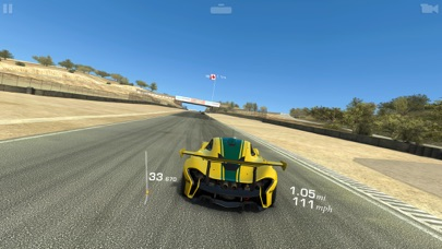 Real Racing 3のおすすめ画像6