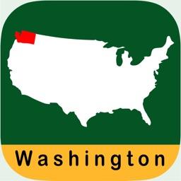 traffico Washington