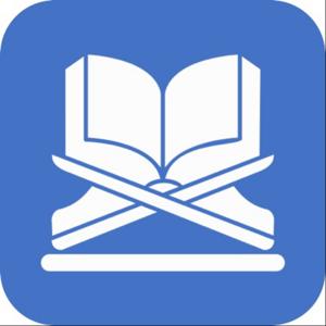 Quran Daily App - Education app