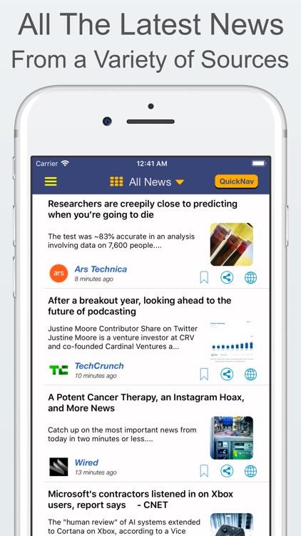 TechNews - All Technology News