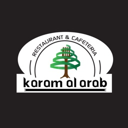 Karam Al Arab Restaurant& Cafe