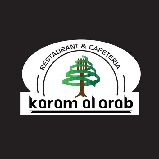 Karam Al Arab Restaurant& Cafe