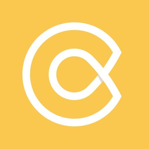 Cronycle - Curation platform iOS App