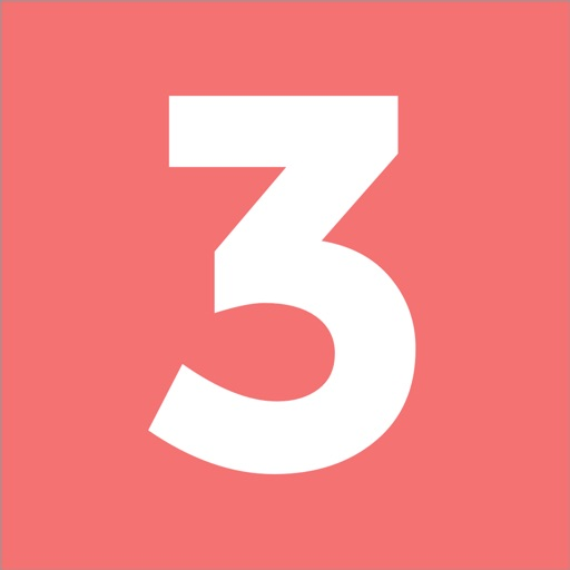3some: Threesome Dating
