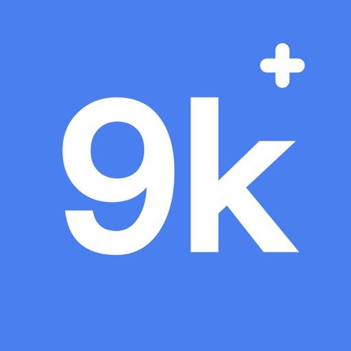 9K医生-在线视频询诊