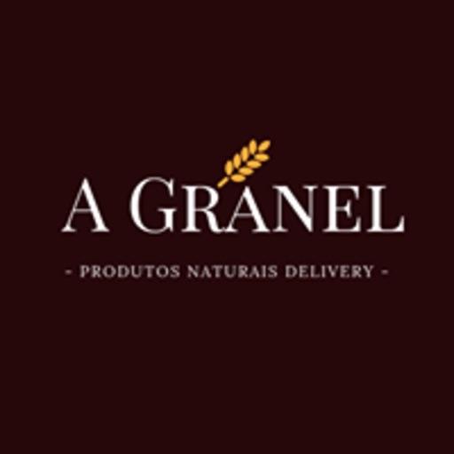 A Granel - Produtos Naturais