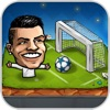 Challenging Kick Soccer N1
