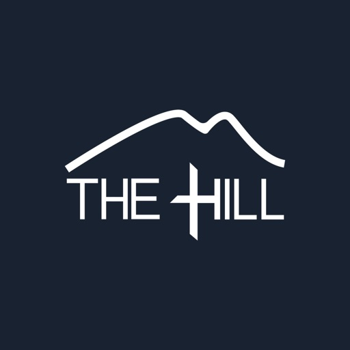 The Hill SDA