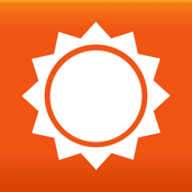 Accuweather app review