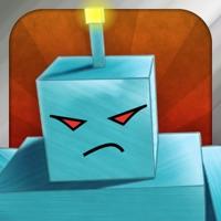 Codes for BigBot Smash Hack
