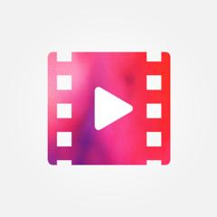 VRPlayer Pro : 2D 3D 360°Video