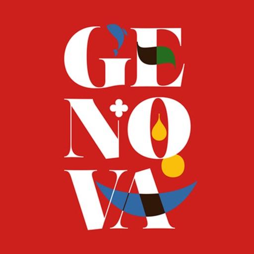 Go Genova icon