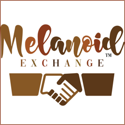 ‎Melanoid Exchange