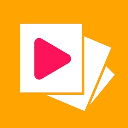 Slide Show Maker - Pic Music