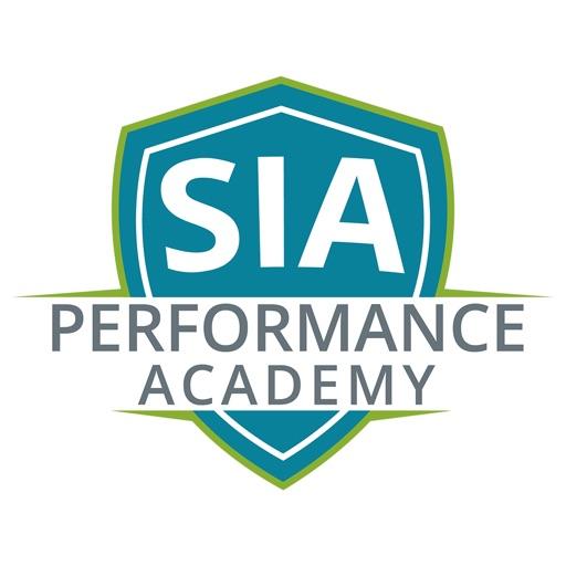 SIA Performance Academy