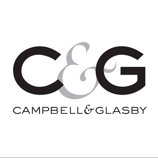Campbell & Glasby