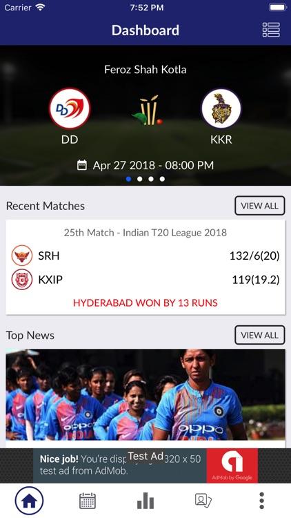 IPL 2k19