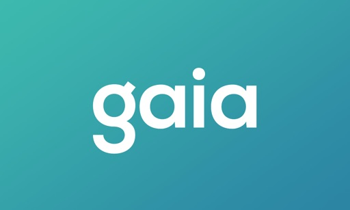 Gaia - Media Management