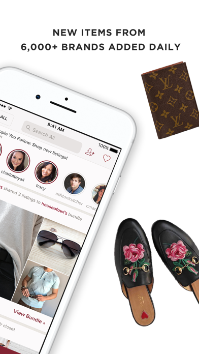 Poshmark: Buy & Sell Fashion wiki review and how to guide