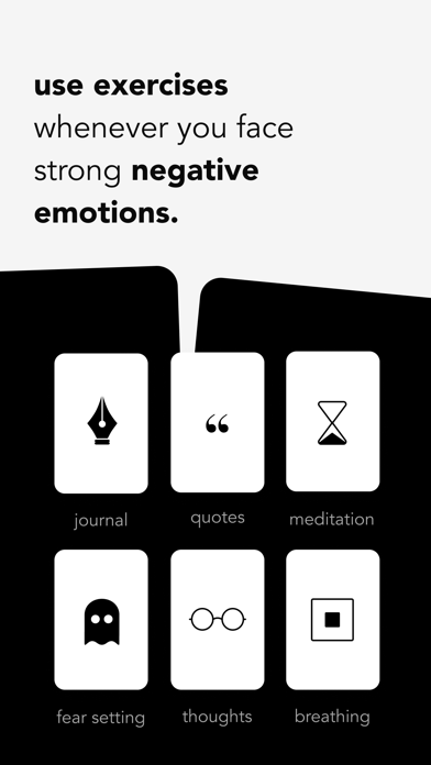 download Stoic. mental health tracker indir ücretsiz - windows 8 , 7 veya 10 and Mac Download now