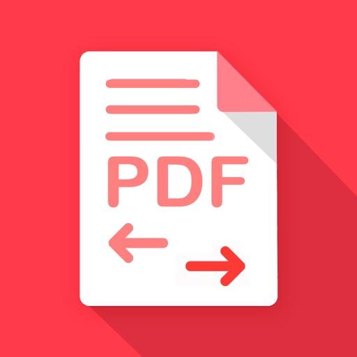 PDF Converter · Convert to PDF