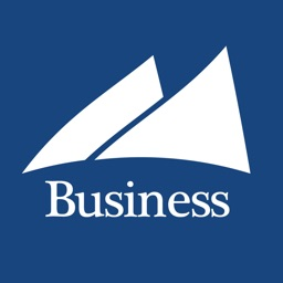 Monona Bank Business for iPad