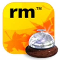 Resort Manager Mobile