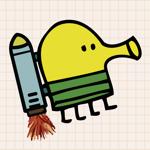 Doodle Jump Hack Online Generator  img