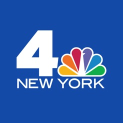 NBC 4 New York on the App Store