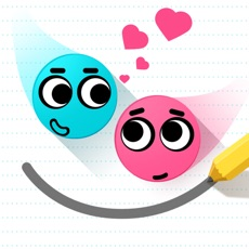 Activities of Love Balls
