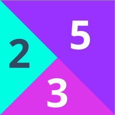 Activities of Two Three Five Game