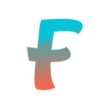 Fiesta by Tango Logo