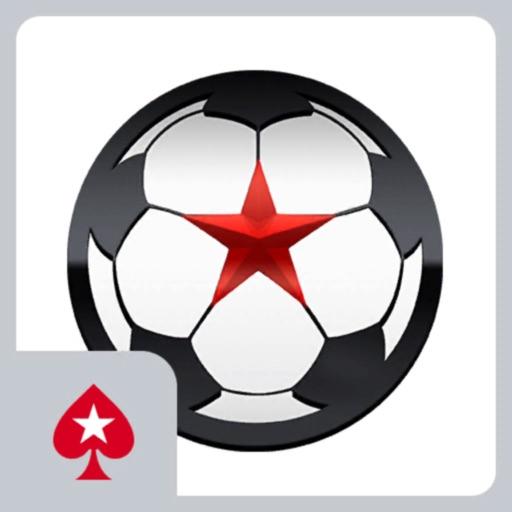 Goal Clash: Epic Soccer Game download