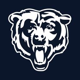 Bears Fit.