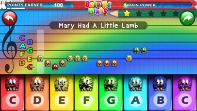 Budding Minds Early Learning screenshot 2