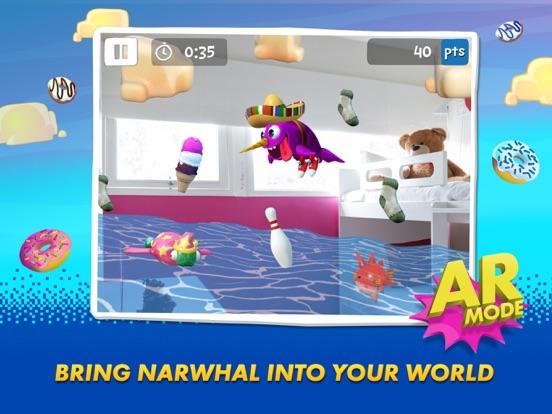Sky Whale - a Game Shakers Appのおすすめ画像6