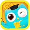 咿啦英语 - 儿童交互英语分级阅读平台 - iPhoneアプリ
